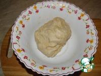 Лепешки с мясом и картофелем ингредиенты