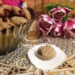 Гречневое печенье Русь