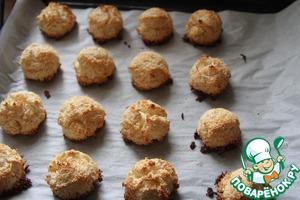 Bake until lightly Golden (about 25-30 minutes)