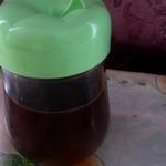 Шоколадная паста без масла