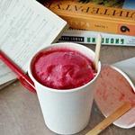 Фруктово-ягодное мороженое 9 копеек