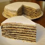 Торт Винартерта