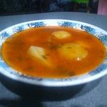Суп Вкусно и просто
