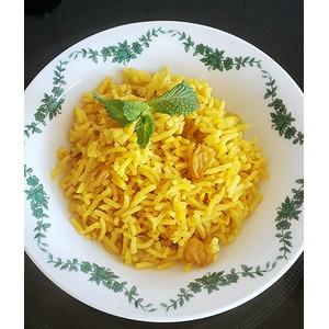 Рис Золото Индии