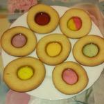 """Печенье """"Детский сад"""" – кулинарный рецепт"""