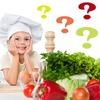 Итоги конкурса Кулинария для начинающих