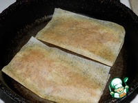Салат Гуцулочка ингредиенты