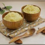 Картофельное пюре Самое вкусное