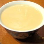 Имбирный чай Масала