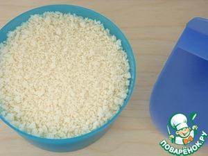 Через 6-7 часов сухари будут готовы. По желанию можно добавить любые специи. Хранить панировочные сухари Панко в герметичном контейнере в холодильнике примерно 2 недели.