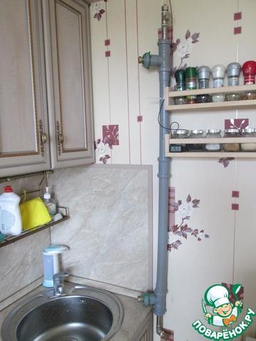 Какой холодильник для самогонного аппарата лучше прямоточный или змеевик купить самогонный аппарат классический 12 литров