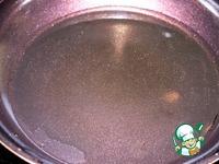 Овсяные лепешки ингредиенты