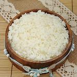 Рассыпчатый гарнирный рис Рисинка к рисинке