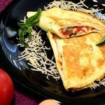 «Завтрак по-итальянски»