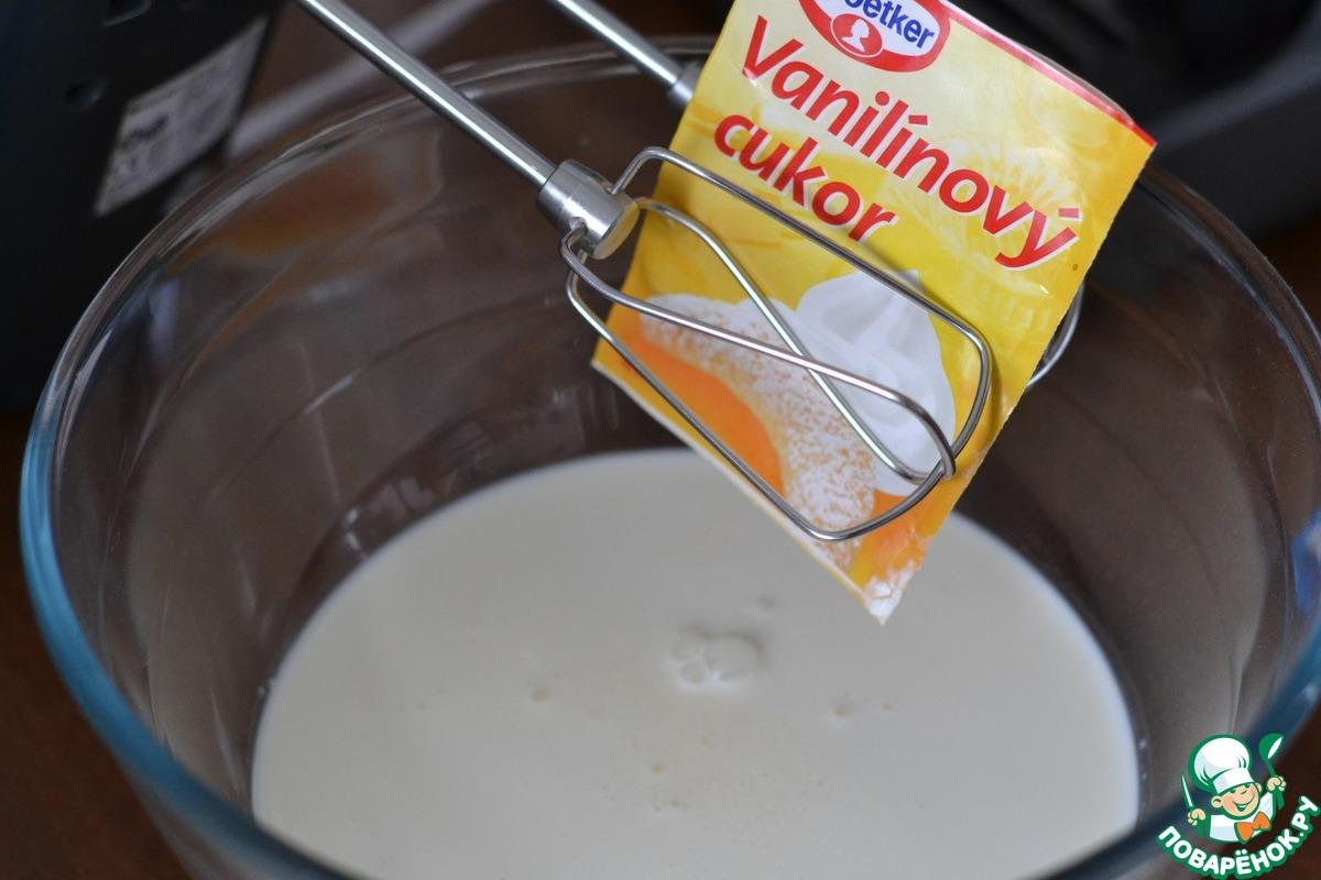 """Новогодний торт """"Звезды"""""""