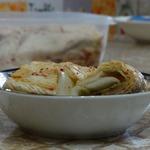 """Десерт """"Крыша сарая"""" – кулинарный рецепт"""