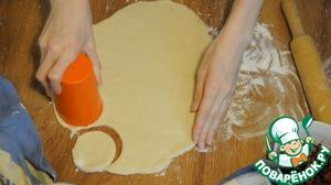 Как приготовить овсяное печенье дома - рецепт с брусникой