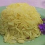 Рис в СВЧ