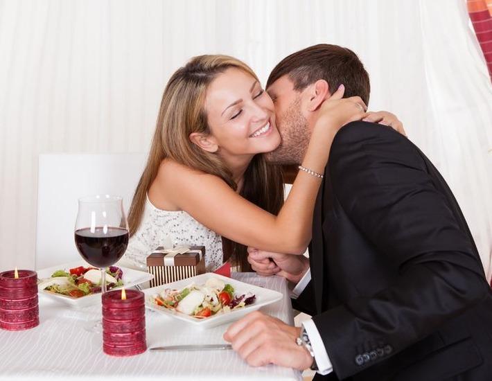 Что приготовить для любимого мужчины?