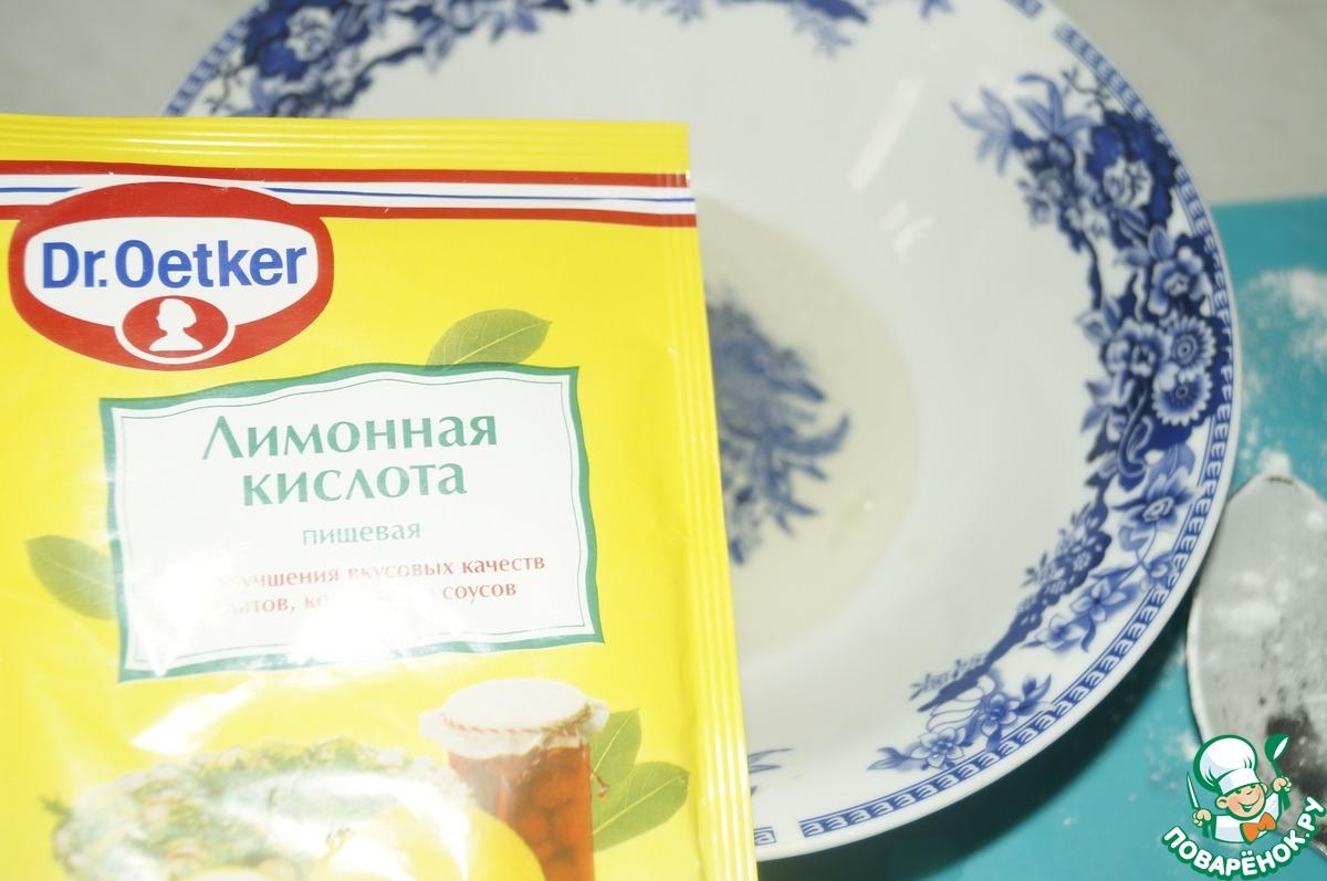 """Торт """"Рождественская сказка"""""""