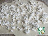 Лепешки по-габровски ингредиенты