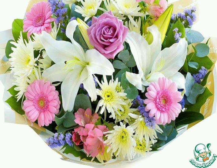 Давайте поздравим с Днем рождения Юленьку ( Юлия Кравченко).