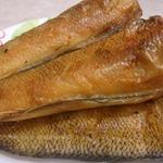Вкусная рыба без заморочек