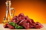 Почему коровье мясо называют говядиной