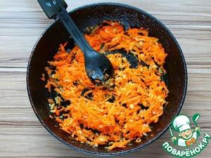 Гороховый суп без мяса, пошаговый рецепт с фото