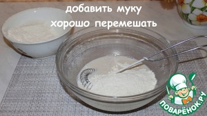 Булочки из дрожжевого теста в духовке - 10 вкусных и простых рецептов сладких, пышных булочек с фото пошагово
