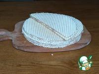 Вафли с мясной начинкой в кляре ингредиенты