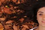 Осенний марафон с Head & Shoulders на MyCharm.ru