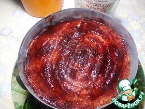 Йогуртовый торт: мега-рецепт с пошаговым фото