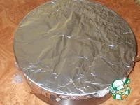 Торт Зефирный шарлатан ингредиенты