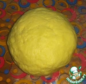 Рогалики на кефире: пошаговые рецепты для чаепития. Рогалики на кефире — рецепты с фото, простые и вкусные