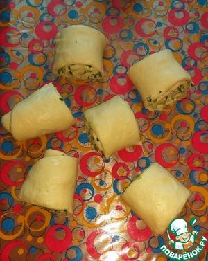 Лепешки на сковороде. Постные рецепты   Кухонный помощник   Яндекс Дзен