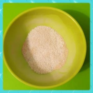 Пектин смешать с 2 ст. л. сахара, тщательно перемешать. Пектин-это натуральный растительный загуститель для быстрого приготовления фруктовых и ягодных заготовок.