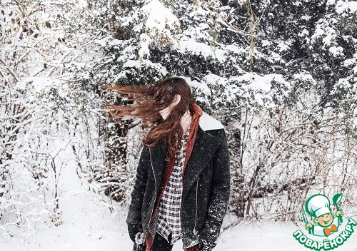 Конкурс Один день из жизни волос с Schwarzkopf и сервисом Choicify на MyCharm.ru