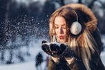 """Конкурс """"Лучший пользователь февраля"""" на MyCharm.ru"""