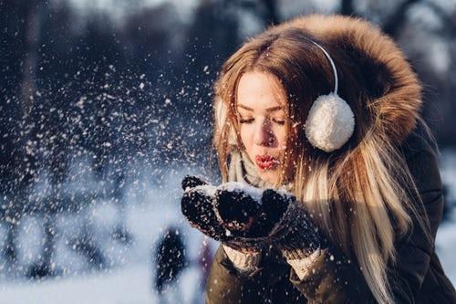 Конкурс Лучший пользователь февраля на MyCharm.ru
