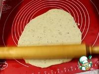 Картофельные лепешеки на сковороде ингредиенты