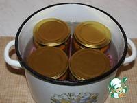 Салат с огурцами и морковью по-корейски ингредиенты