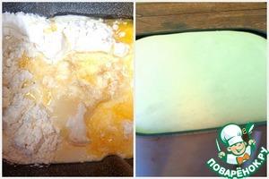 Пирожки с изюмом фото