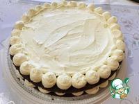 Торт Вупи пай ингредиенты