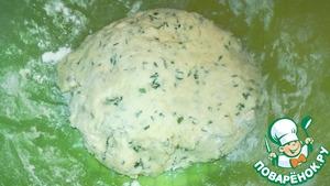 Печенье Закусочное Мука пшеничная