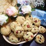Печенье Любимое