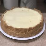 Торт за час – кулинарный рецепт