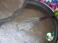 Сметанные блинчики с начинкой ингредиенты