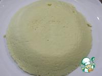 Адыгейский сыр за 15 минут ингредиенты