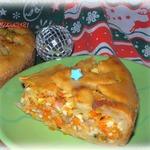 Пирог Отрада